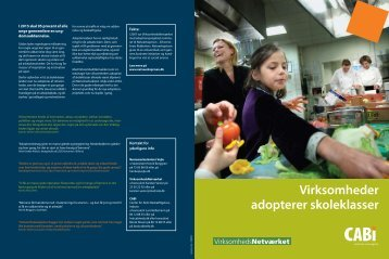 virksomheder-adopterer-skoleklasser
