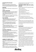 Barcelona Collection - US Appliance - Page 3