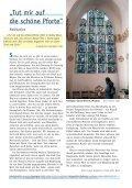 Sonderteil der Frohen Botschaft - frohebotschaftblog - Seite 4