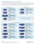 VLPanels - Balboa Water Group - Page 2