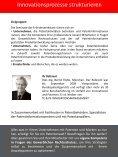 Flyer - teundpe.de - Page 2
