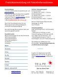 Flyer - teundpe.de - Page 4