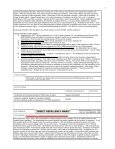 Minutes - Association of American Pesticide Control Officials - Page 2