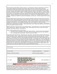 Minutes - Association of American Pesticide Control Officials - Page 4