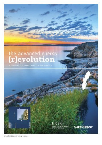 energy-revolution-sweden