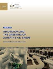 Publication (PDF format) - IEDM