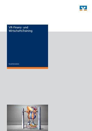 Nett Alimente Finanz Arbeitsblatt Bilder - Mathe Arbeitsblatt ...