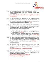 Download loesungsvorschlag_kurbelschwinge.pdf - The SolidWorks ...