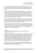 Softship Konzern Zwischenmitteilung 1. Halbjahr 2011 - Softship.com - Seite 5