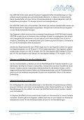 Softship Konzern Zwischenmitteilung 1. Halbjahr 2011 - Softship.com - Seite 6