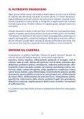 Il nutriente prodigioso - Erboristeria Arcobaleno - Page 6