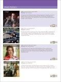 Movies - Page 4