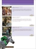 Movies - Page 6