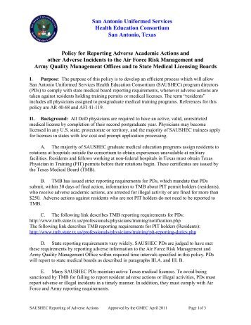 Adverse Action Update - Pennsylvania Automotive ociation on sample confidentiality forms, sample grievance forms, sample training forms,