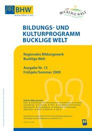 Download - Bucklige Welt