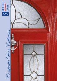 swc-composite-doors