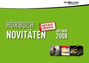 OKT/NOV - vv-walenta.de