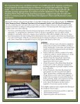 Stimulus Funding For Water & Wastewater Infrastructure Projects - Page 2