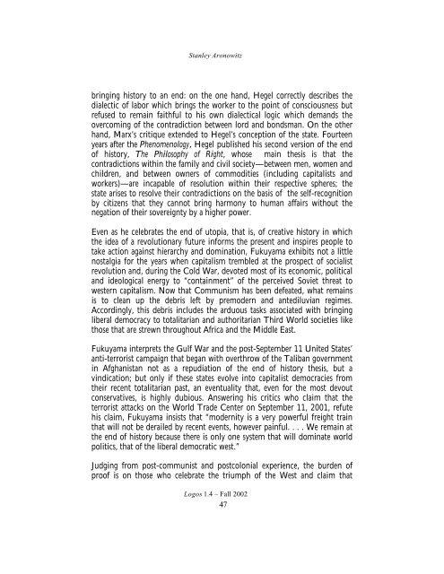Daniel ellsberg dissertation
