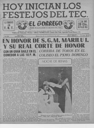 publicación - Tecnológico de Monterrey