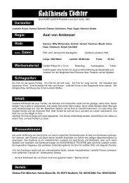 download - AV-Film GmbH