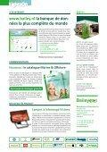 Lampes à induction QL : belles et pratiques - Bailey - Page 4