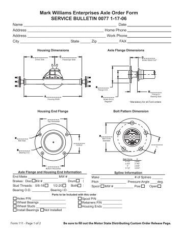 Gretsch Usa Custom Drum Order Form Gretsch Drums