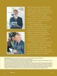 artigos - FunCEB - Page 2