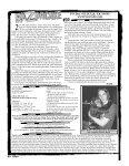 Razorcake Issue #20 - Page 2