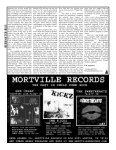 Razorcake Issue #20 - Page 6