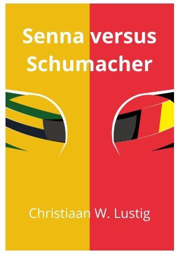 Senna-versus-Schumacher