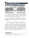 saproceso SeTanxmeba saqarTveloSi - Page 4