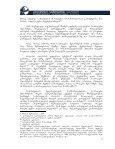 saproceso SeTanxmeba saqarTveloSi - Page 6
