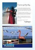 · CARIBIEN · STILLEHAVET · SYDAMERIKA ... - Seadane Travel - Page 2