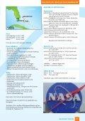 · CARIBIEN · STILLEHAVET · SYDAMERIKA ... - Seadane Travel - Page 7