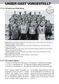 LFC - SV Falkensee-Finkenkrug - Ludwigsfelder FC - Page 5