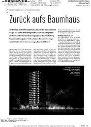Wirtschaftsnachrichten Donauraum Wirtschaftsnachrichten ...