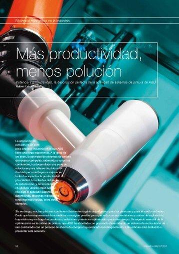 58-61 2M743_SPA72dpi.pdf - Contact ABB