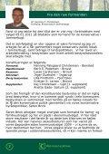 Jammerbugt - Konservativ Folkeparti - Page 2