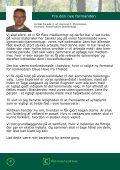 Jammerbugt - Konservativ Folkeparti - Page 4