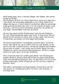 Jammerbugt - Konservativ Folkeparti - Page 7