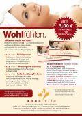 Nachrichtenblatt Mai 2013 - Werbegemeinschaft Geismar ... - Page 2