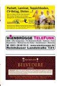 Nachrichtenblatt Mai 2013 - Werbegemeinschaft Geismar ... - Page 3