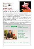 Nachrichtenblatt Mai 2013 - Werbegemeinschaft Geismar ... - Page 4