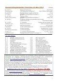 Nachrichtenblatt Mai 2013 - Werbegemeinschaft Geismar ... - Page 5