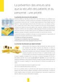 OR Necessities® - Medline - Page 6