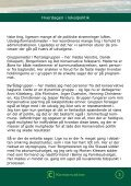 Medlemsblad juni 2010 - Konservativ Folkeparti - Page 3