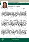 Medlemsblad juni 2010 - Konservativ Folkeparti - Page 4