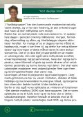 Medlemsblad juni 2010 - Konservativ Folkeparti - Page 6