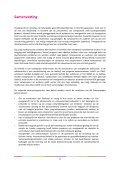 Themarapport_Overgewicht - Page 7